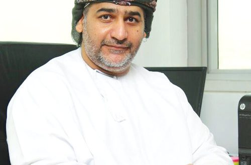 Omani company embarks on creating training opportunities for job seekers