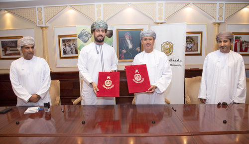 SQU-Nafath pact on solar electric cars