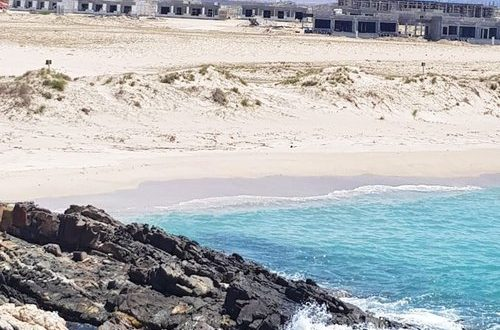 Upcoming resort in Salalah to create 360 job opportunities