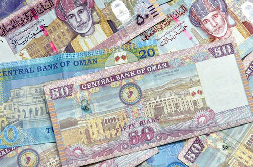 Wednesday last day for replacement of expired banknotes