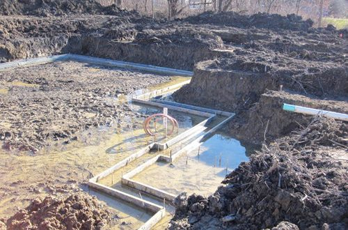'Water table level rising in Muscat; no contamination'