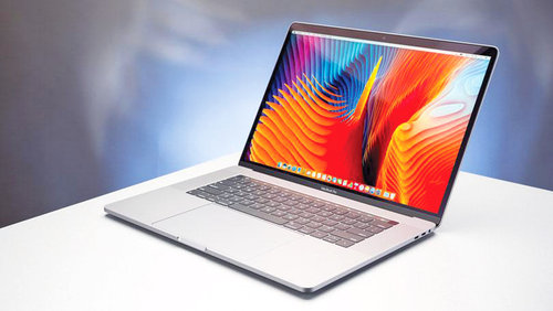 MacBook Pro banned in checked luggage: Oman Air