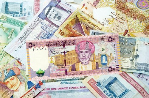 Monetary easing to speed up GCC economic recovery: IIF