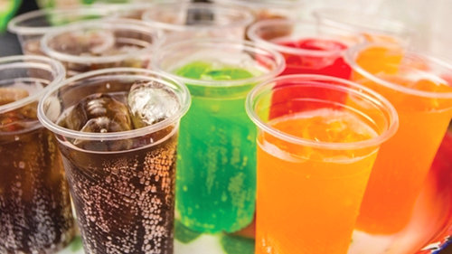 Sin tax begins to bite; energy, aerated drink sales drop