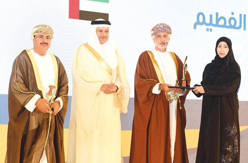 'Citizens can start labour agencies across GCC'