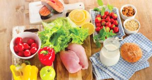 Food consumption in Oman to grow 4.6% annually until 2023: Report