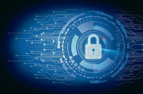 ICT sector to be spearheaded by a new cybersecurity company