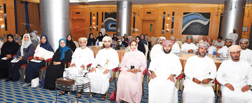 MoH gets ready to launch Patient Safety Initiative