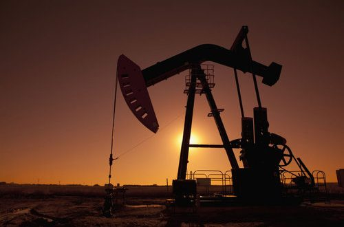 Oil prices unlikely to rise to $80 per barrel, says H E Rumhi