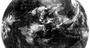 Oman unlikely to be affected by low pressure