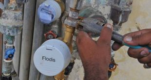 Omanisation rate set for power, water sectors