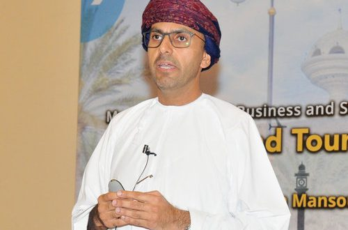 Sultanate has a lot to offer to international tourists: Hosni