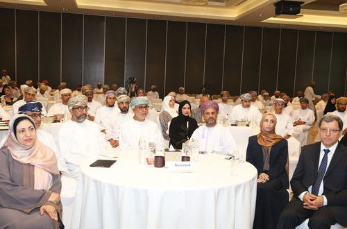 TRC working on strategic programme for food safety