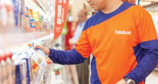 Talabat ties up with Carrefour to start online grocery service in Oman