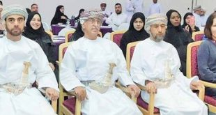Travel Medicine Service launched in Oman
