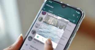 WhatsApp profile photos cannot be stolen now