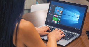 Windows 10 glitch shuts consumers out