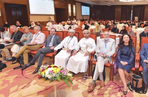 Workshop deliberates to end TB by 2030