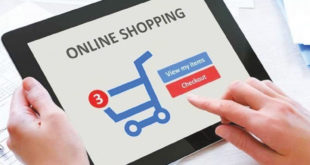 Workshop to outline issues bothering online shoppers
