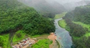 Holidays in Muscat and Salalah