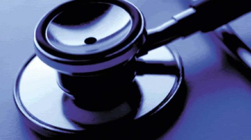 MoH issues decision regulating private practice of government doctors