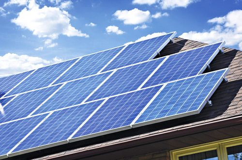 AER Oman appoints UK company for solar photovoltaic project