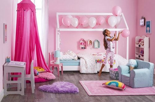 Home Centre launches exclusive catalogue for nursery, kids and teens