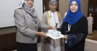 Event discusses advances in obstetrics, gynaecology