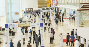 3-day exhibitions to focus on tourist, commercial properties