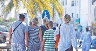 European visitors to GCC to increase 29% by 2023: Report