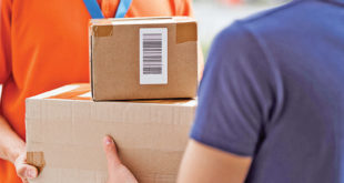 TRA caps handling charges for postal packages